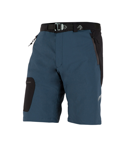 Šortky CRUISE SHORT