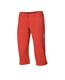 Kalhoty CORTINA 3/4 LADY