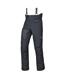 Kalhoty DEVIL ALPINE pants