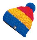 Mütze BAFFIN