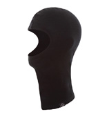 Shaped TROLL BALACLAVA
