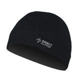 Mütze VASA