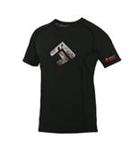 T-shirt FURRY