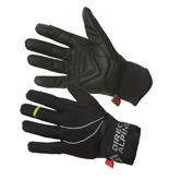 EXPRESS PLUS Gloves