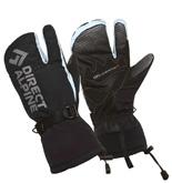 Gloves WALLIS