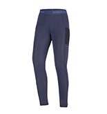 Sportleggings GRACE LADY