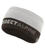Stirnband SNAKE
