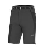 Shorts VULCAN SHORT