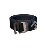 Belt BELT BASIC
