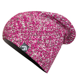 Mütze DAISY