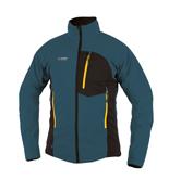 Jacket CLIFF