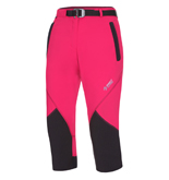 Pants CIVETTA 3/4 LADY