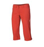 Pants CORTINA 3/4 LADY