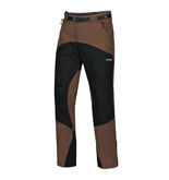 Hose MOUNTAINER