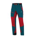 Pants PATROL TECH