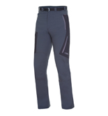Pants VULCAN