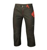 Pants YUCATAN 3/4 LADY