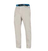 Pants ZION