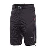 Shorts LOGAN