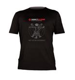 T-shirts FLASH