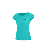 T-shirts YOGA LADY