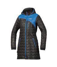 Mantel BLOCK COAT