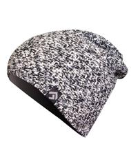 Mütze ALPAKA