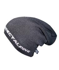 Mütze BAGGY