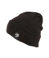 Mütze BANDIT