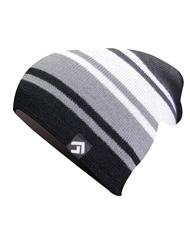 Mütze STRIPE