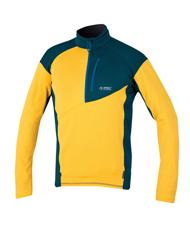 Pullover TONALE