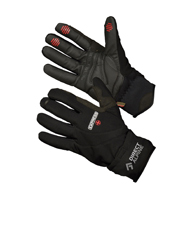 Handschuhe EXPRESS PLUS