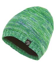 Mütze CUBA
