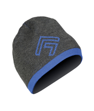 Mütze GARDA