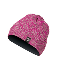 Mütze LUNA