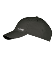 Mütze CAP