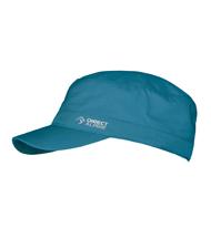Mütze FIDEL