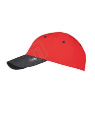 Mütze FLEXI