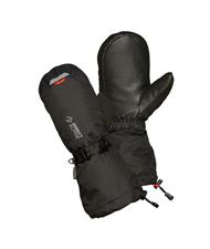 Handschuhe THERMO MITT