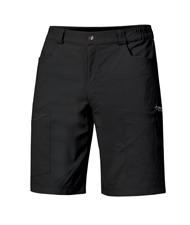 Shorts NELSON