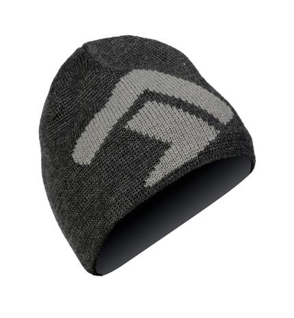 Mütze KAMENY