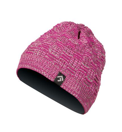 Mütze LUNA LADY