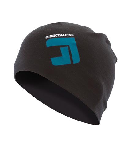 Mütze TROLL