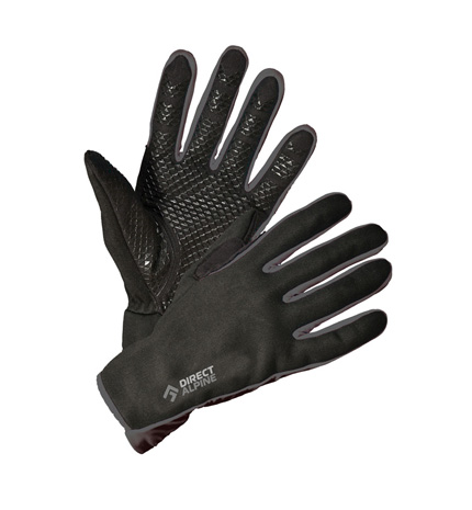 Gloves SKISPORT