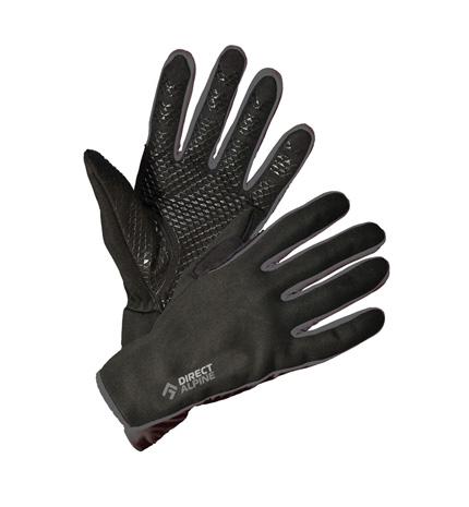 Handschuhe SKISPORT