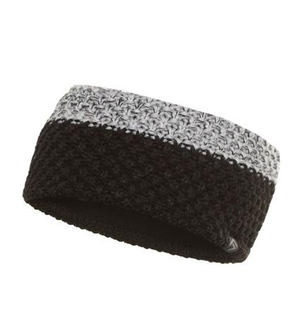 Stirnband VIPER