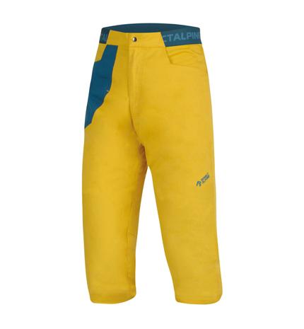 Pants CAMPUS 3/4