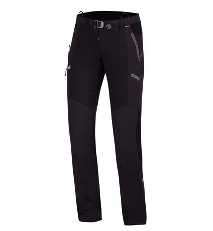 Pants CASCADE LADY