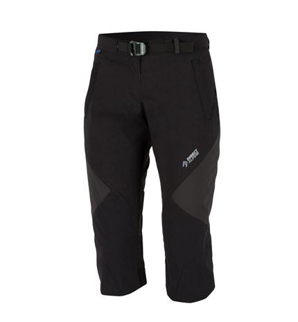 Pants CIVETTA 3/4 LADY