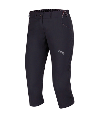 Pants IRIS 3/4 LADY